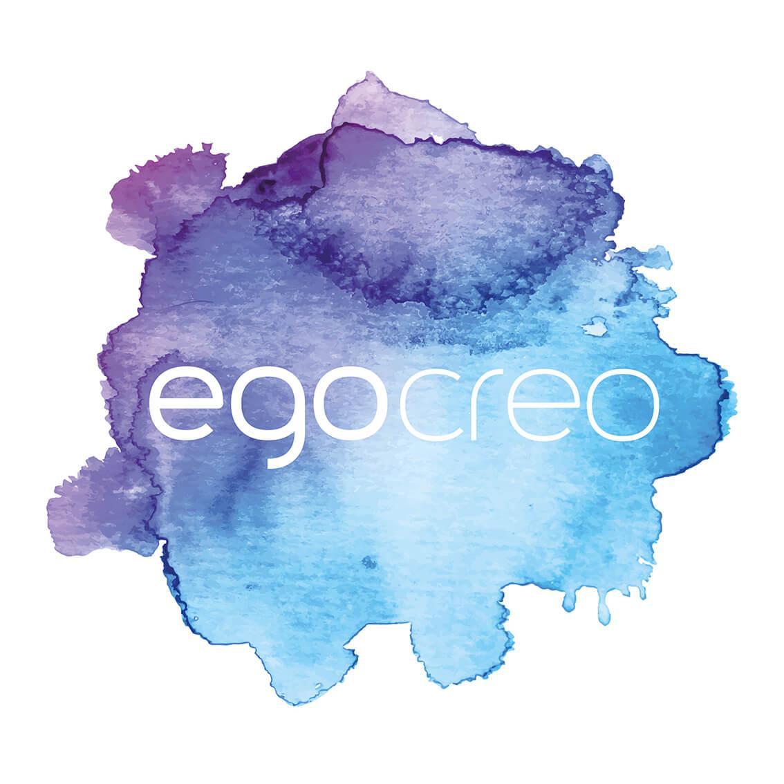 egocreo Logo