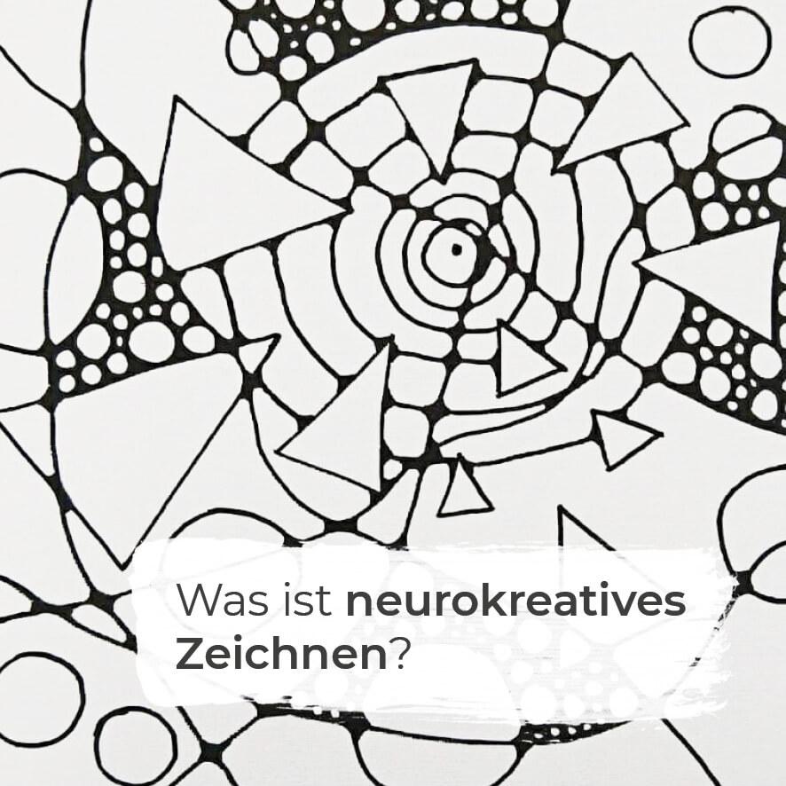 Was ist Neurografik?